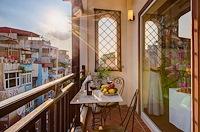 QUOC HOA PREMIER HOTEL